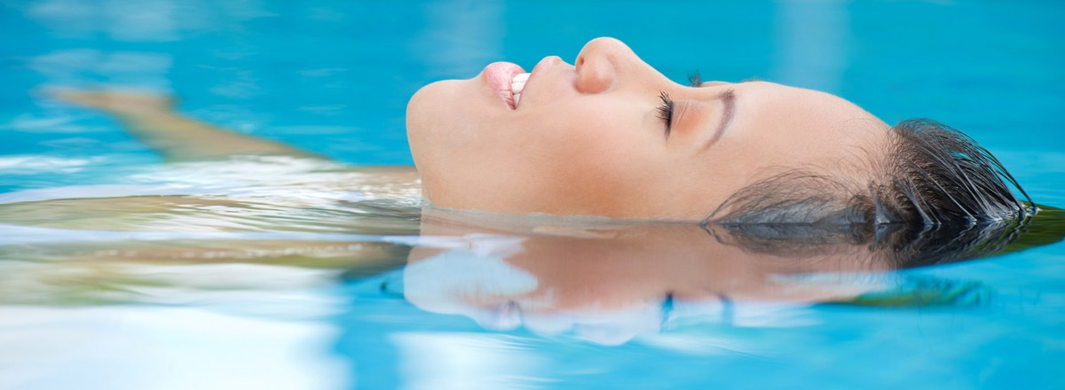 hydrotherapy-chatham-kent-ontario
